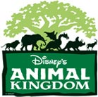 logo-animal-kingdom