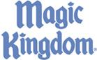 logo-magic-kingdom