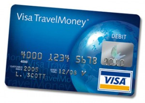 Dinheiro na viagem - Passar esses cartõezinhos é tão fácil, que o difícil é maneirar nas compras