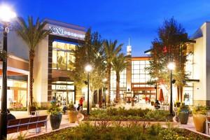 Florida Mall e a preferidinha das mulheres: Forever XXI