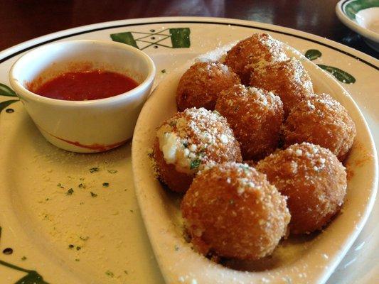 Olive Garden Comer Bem E Barato Em Orlando Vai Pra Disney