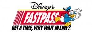 fastpass-disney-fura-fila