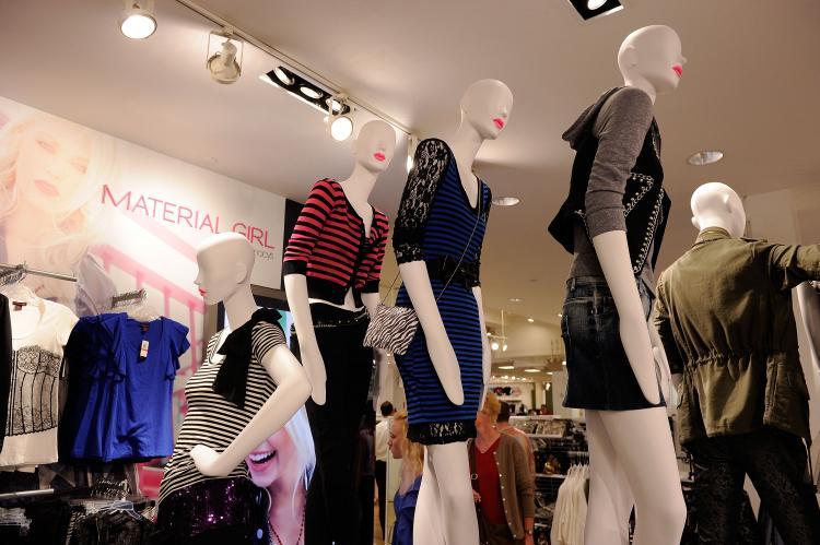 Compras e mais compras com as promoções que aparecem no mês de Setembro