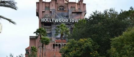 No Hollywood Studios é preciso fazer escolhas difíceis na hora de escolher quais filas você vai furar.