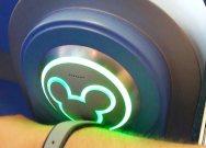 Os hóspedes da Disney podem marcar os fastpass+ com mais antecedência do que as outras pessoas. Com isso, é muito mais fácil conseguir o fura filas para as atrações mais populares.