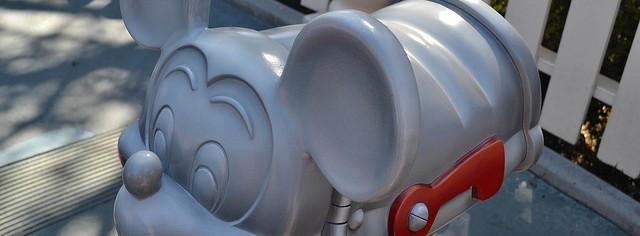 Usar a central de atendimento da Disney é mais fácil e barato do que a gente imagina!