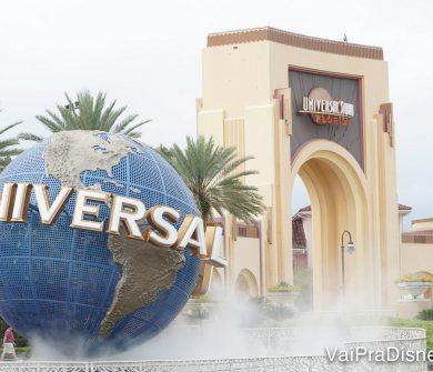 As promoções que vimos para Universal também não são reais promoções de Black Friday.