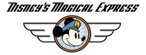 MagicalExpress_2908
