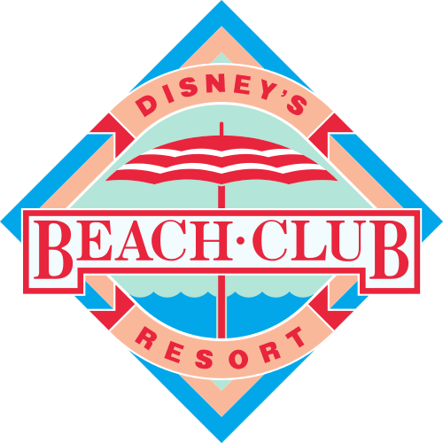 Disney's_Beach_Club_Resort_logo
