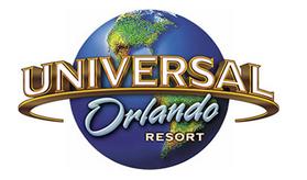Ingressos para os parques do complexo Universal Orlando, na Flórida