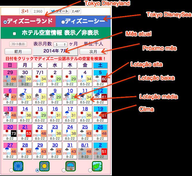 disney-toquio-lotacao-grafico
