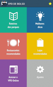 vpd-de-bolso-app-tela