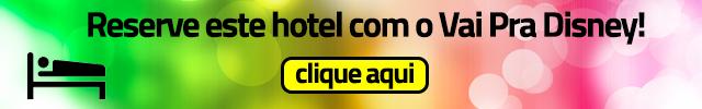 banner-reserve-esse-hotel-expedia