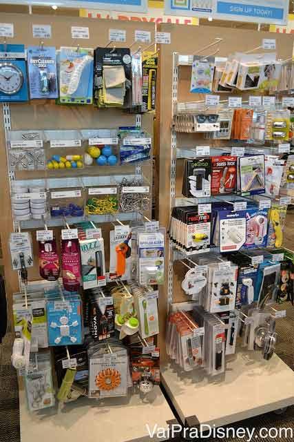 container-store-loja-orlando-eua-01
