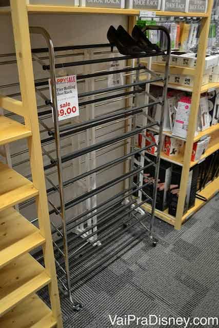container-store-loja-orlando-eua-12