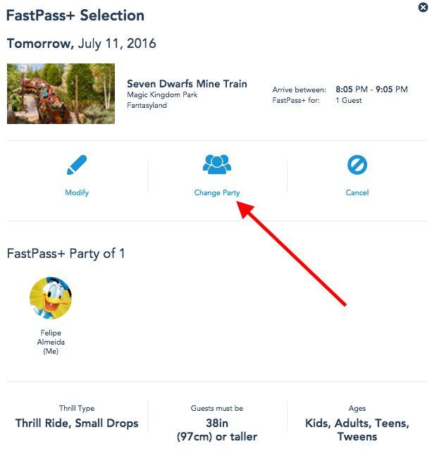 fastpass-agendamento-novo-copiar-selecao