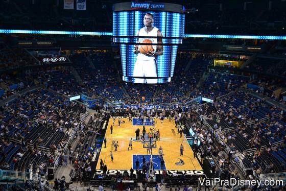 NBA_ORLANDO_9