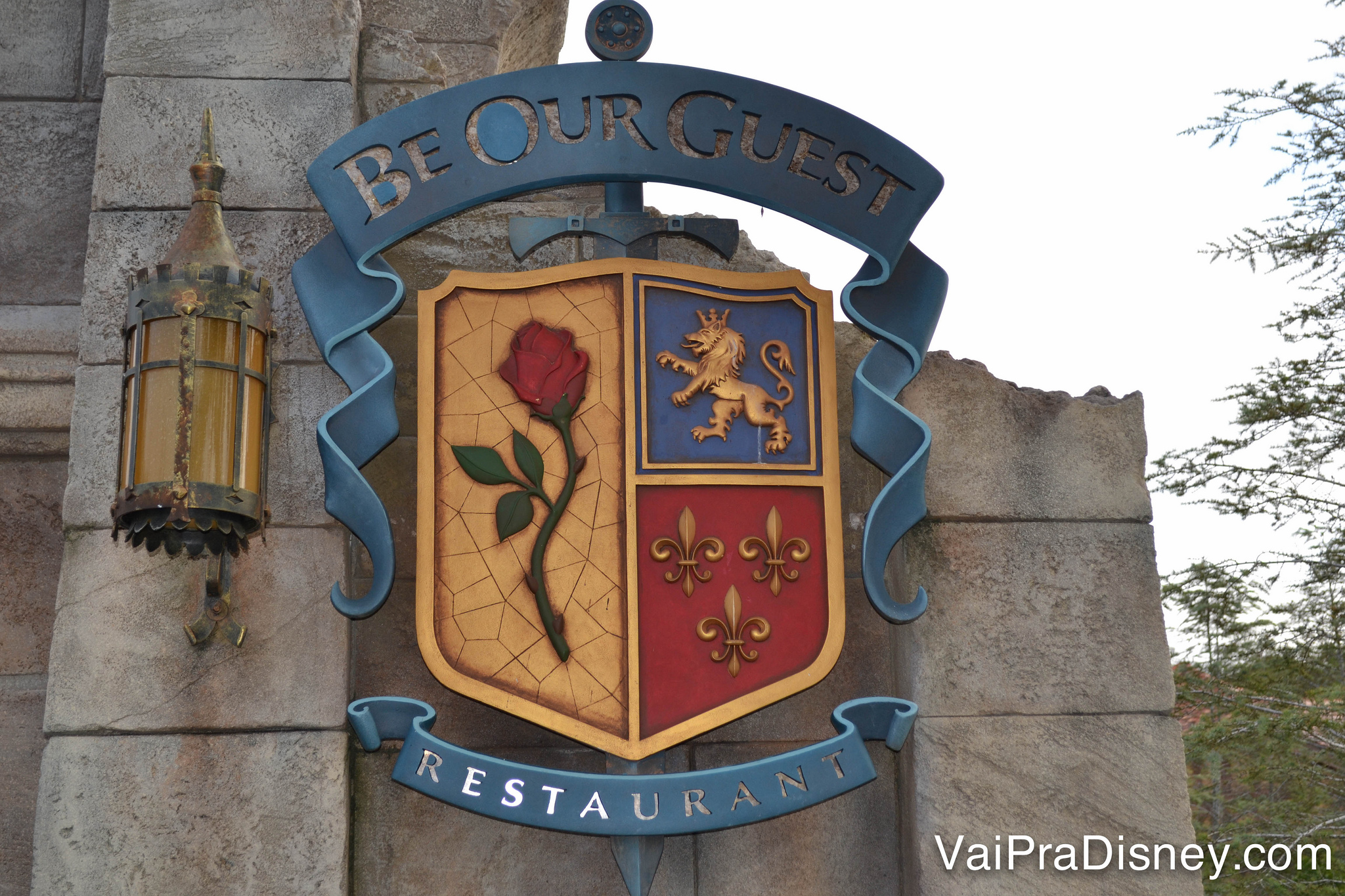 alternativas-restaurantes-disney-22