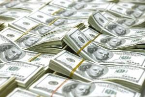 dolares01_19450111-893088