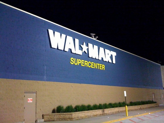 Walmart em orlando dicas para as compras vai pra disney for Ana s kitchen orlando