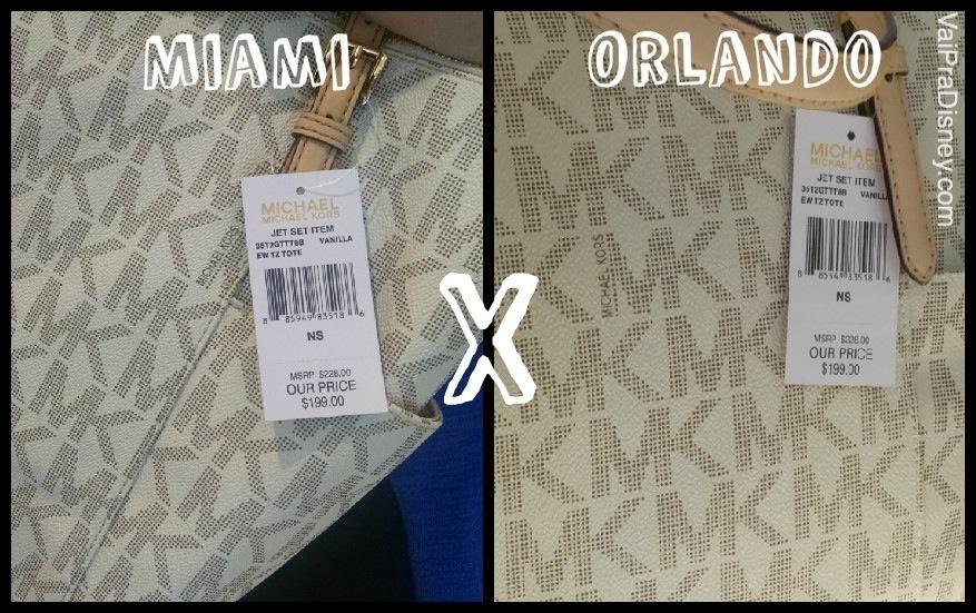 Discount Kors In Td Michael Car Orlando Rental 8nwOP0k