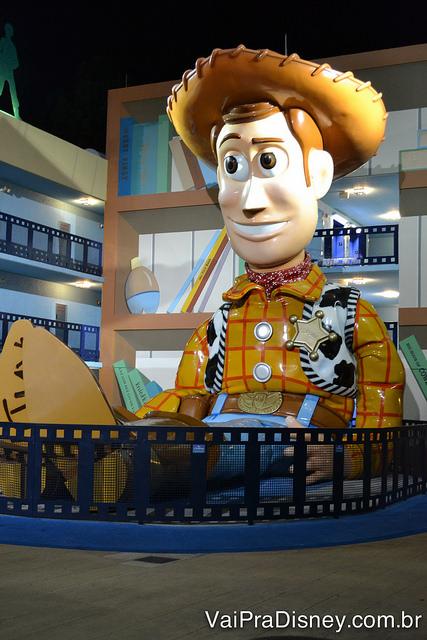 O All Star Movies é um dos hotéis da Disney mais populares da categoria Econômica e sempre entra nas promoções.