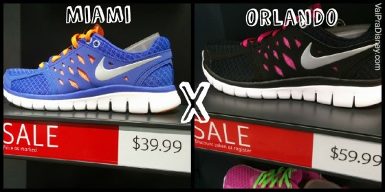 Buy orlando nike outlets - 62% OFF 4b42997b2728d