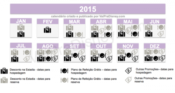 calendario-promocao-disney-201501