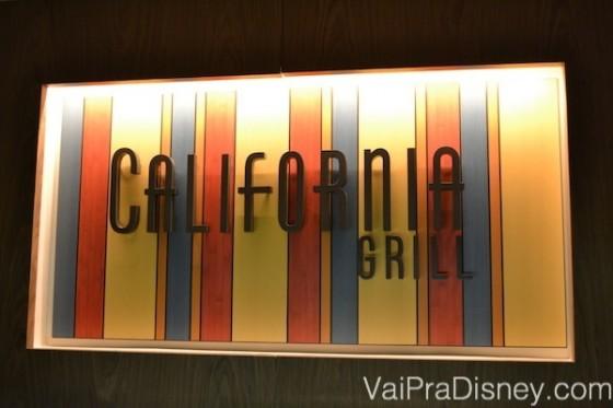 CALIFORNIA_GRILL_DISNEY_24
