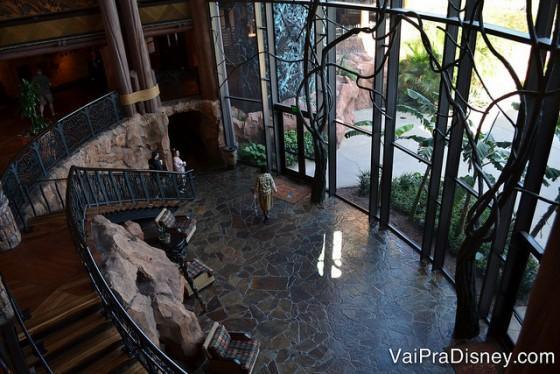 DISNEY_HOTEL_ANIMAL_KINGDOM_LODGE_18