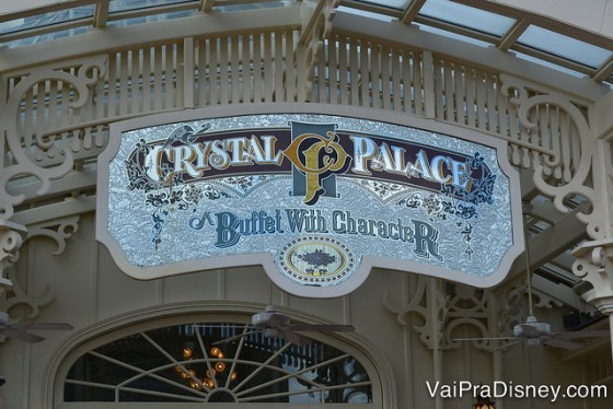 THE _CRYSTAL_PALACE_37