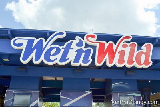 WETnWILD_ORLANDO_1