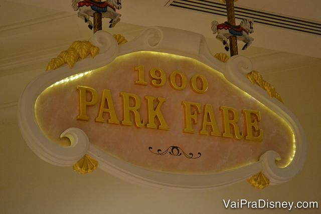 1900_PARK_FARE_DISNEY_44