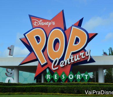 Os hotéis da Disney serão os primeiros a ficar mais caros.