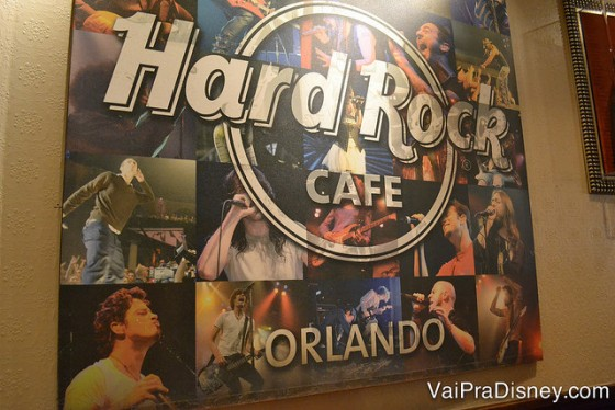 HARD_ROCK_CAFE_ORLANDO_11