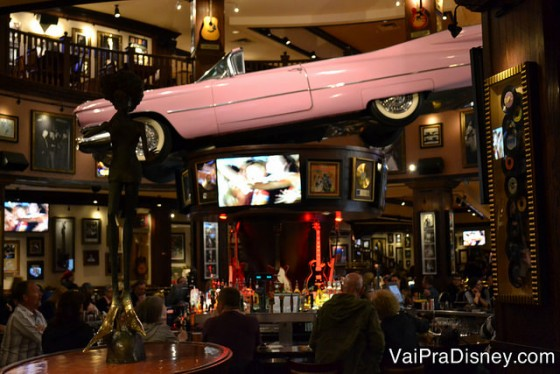 HARD_ROCK_CAFE_ORLANDO_13