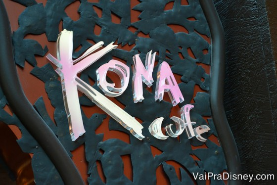 KONA_CAFE_DISNEY_8