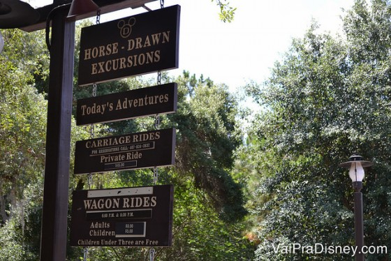 fort-wilderness-orlando-hotel-disney-camping-21