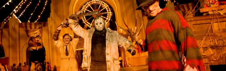 halloween-horror-nights-universal