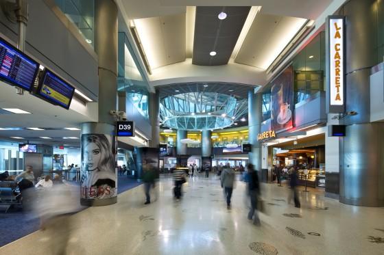 aeroporto-miami