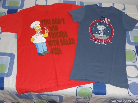 camisetas-compras-orlando