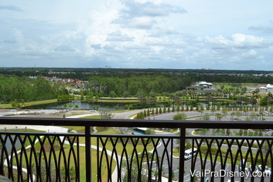 FOUR_SEASONS_ORLANDO_36