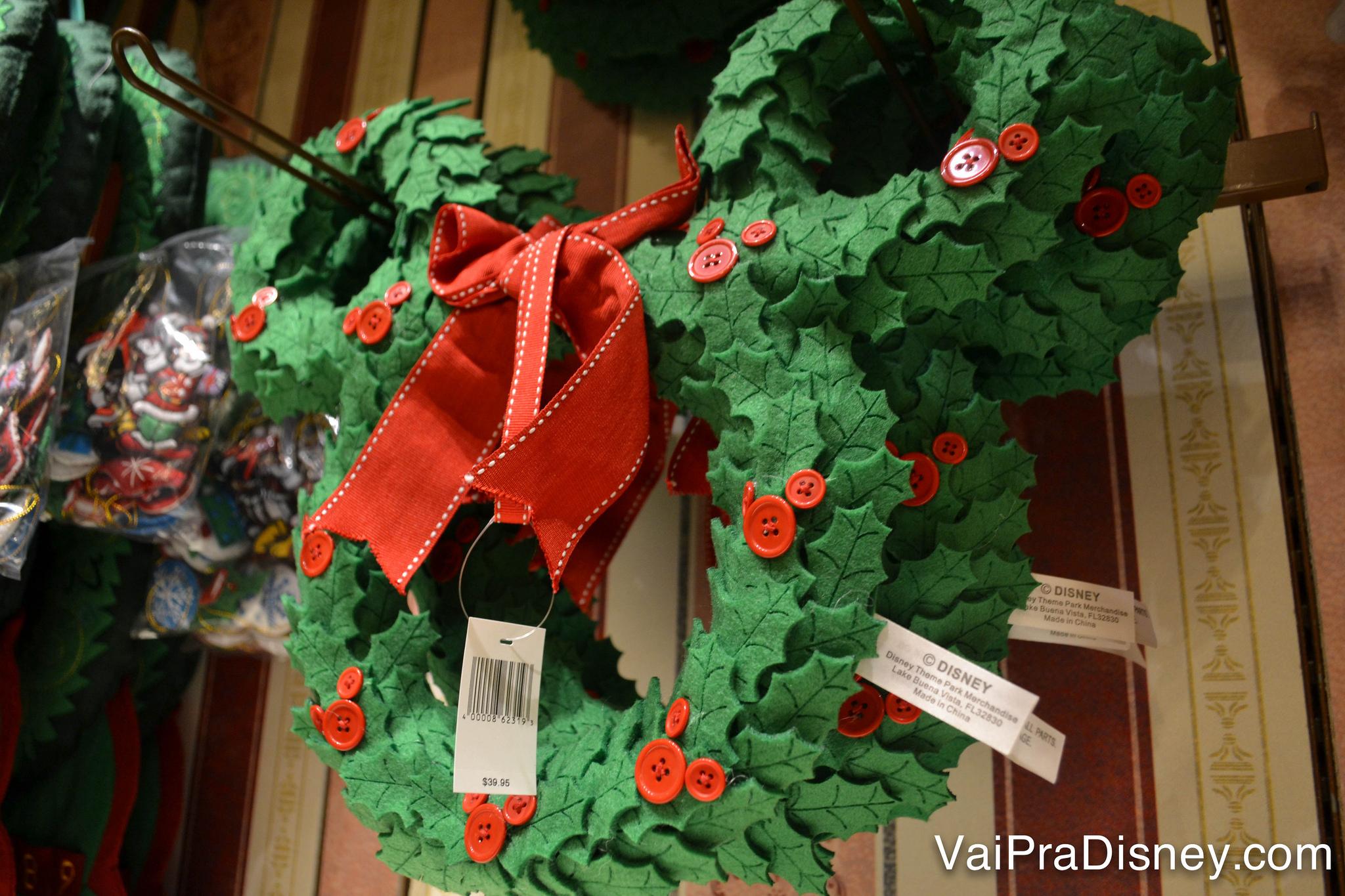 6af2aca97 Natal em Orlando  Guia Completo