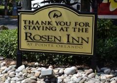 Um dos hotéis mais procurados por quem quer economizar.