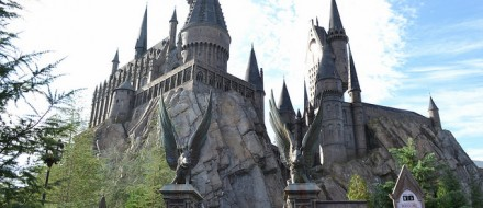 HARRY_POTTER_ORLANDO_18