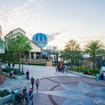 Disney Springs: guia completo para aproveitar