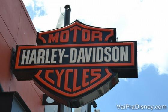 HARLEY-DAVIDSON-ORLANDO-24