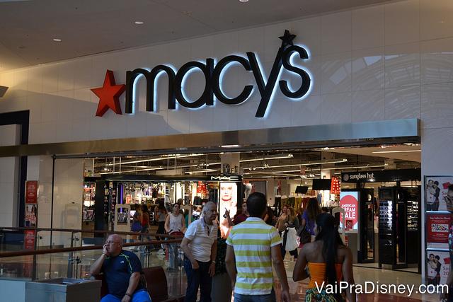 1f980fa4906 Não se esqueça que a Macy s também vende itens de cozinha.