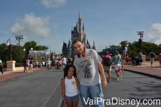 pai-e-filha-viagem-dianey-orlando-nilton-castelo