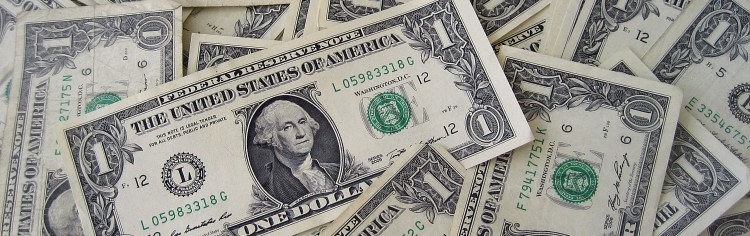 Entender os impostos em cada opção de compra de moeda é o mais importante para controlar o orçamento da sua viagem.